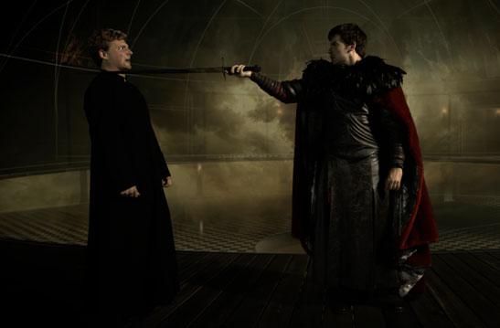 Macbeth image1